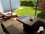 Apartments Floresita Kroatien