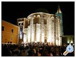 Ferienwohnungen Ivonna Exsclusive Centar - Zadar Kroatien