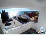Apartmani Jadranka - Zadar Hrvatska