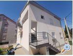 Apartmaji Jadranka - Zadar Hrvaška