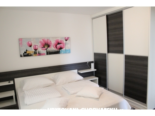 Apartments Kardum - Zadar Croatia