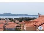 Ferienwohnungen Kardum - Zadar Kroatien