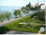Ferienwohnungen Lea - Zadar Kroatien