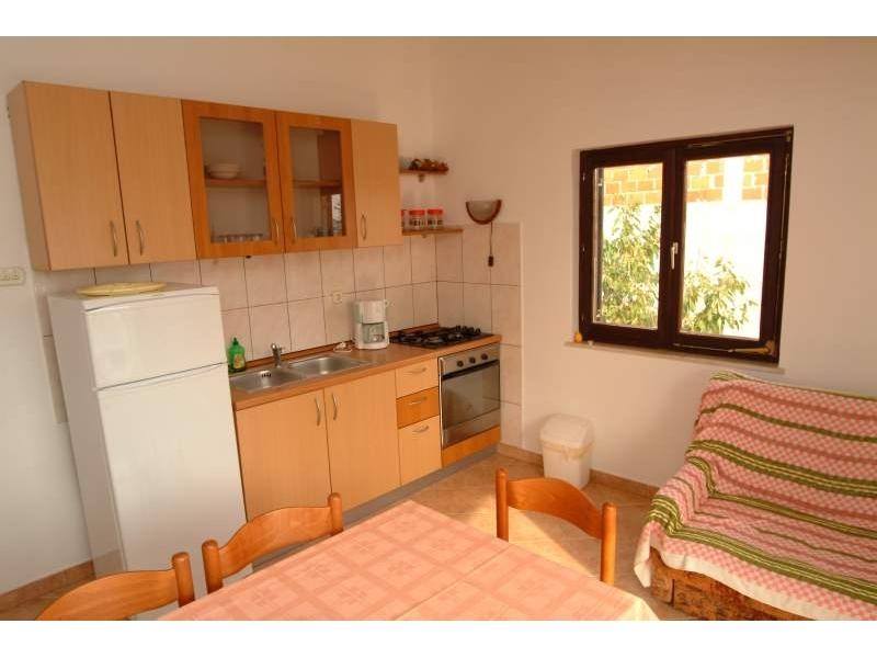 апартаменты Maja - Zadar Хорватия
