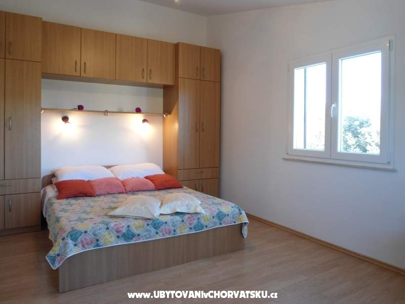 Apartments Maja - Zadar Croatia