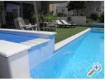 Ferienwohnungen Mirakul - Zadar Kroatien