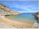 Ferienwohnungen Ella Vrsi - Zadar Kroatien