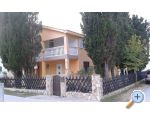 Apartments Pehar - Zadar Croatia
