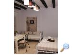 Accommodation Rita - Zadar Kroatien