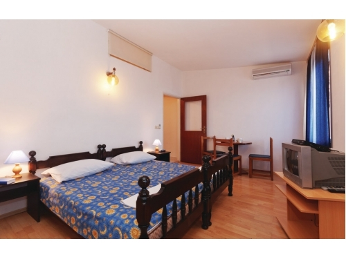 Apartment House Rtina - Zadar Croatia