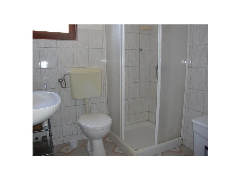 Apartm�ny Tome - Zadar Chorv�tsko