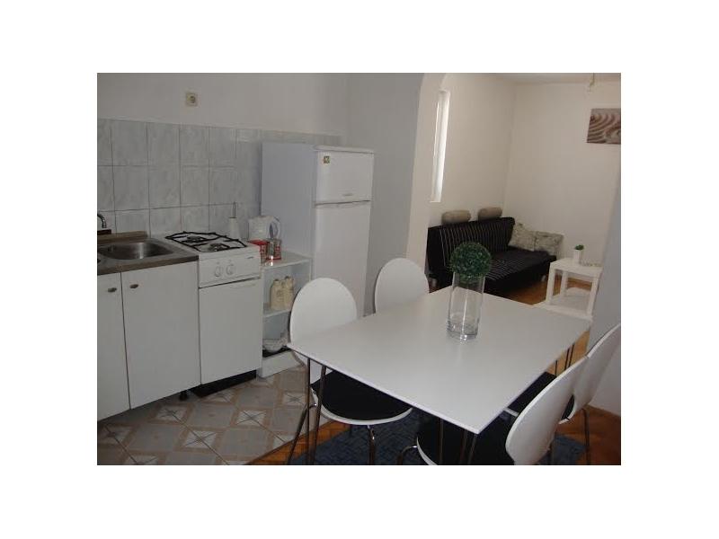 апартаменты Tome - Zadar Хорватия