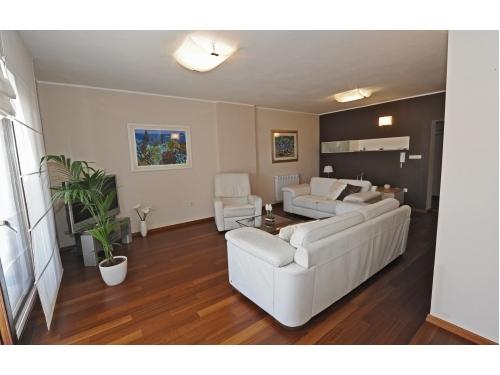 Apartments Villa Violet - Zadar Croatia