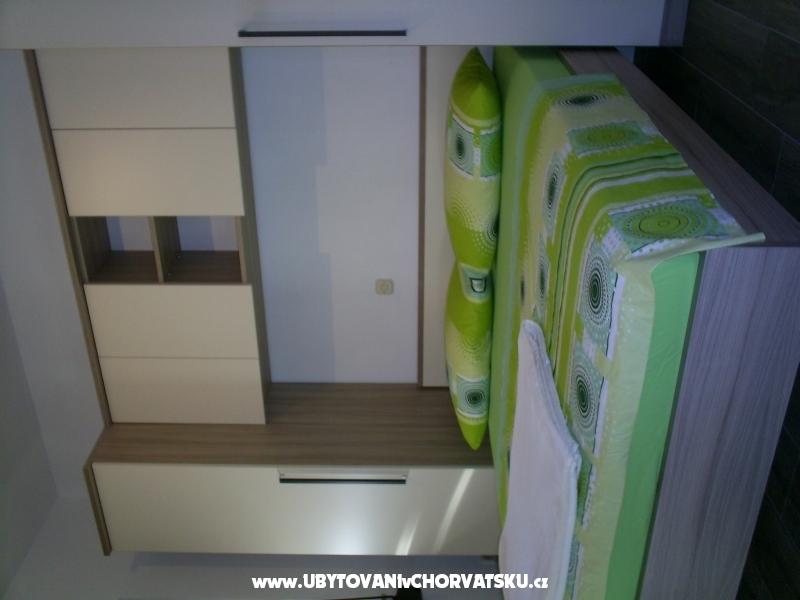 Apartment Robi - Zadar Croatia