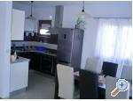 Apartment Robi - Zadar Kroatien