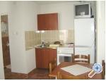 Appartements Hudi - Zadar Kroatien