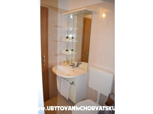 Armanito - Zadar Chorvatsko