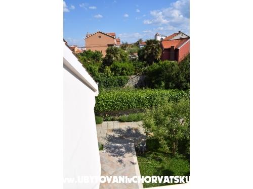 Armanito - Zadar Hrvaška