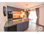 Calypso Royal Appartement - Zadar Kroatien