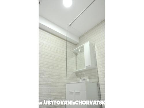 Crowonder Villa Nina - Zadar Hrvatska