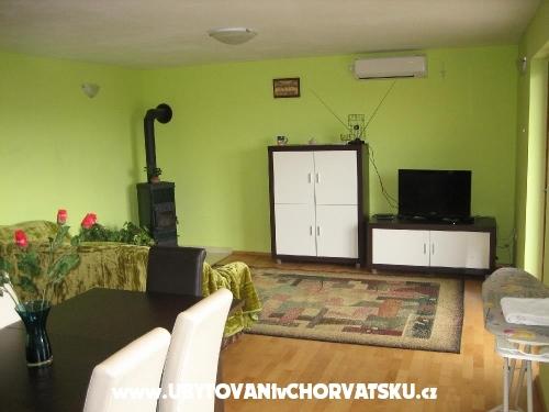 Elvis - Zadar - Zadar Chorvatsko