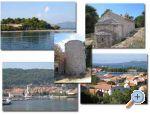 Esso Grande - Zadar Kroatien