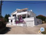Holiday house Antonia, Zadar, Croatia