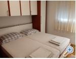 Appartements Diklo - Zadar Kroatien