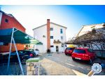 Ivan Apartments & Rooms - Zadar Croatia