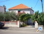 Chorvatsko House Jasna