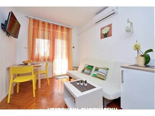 House Šimun - Zadar Croatia