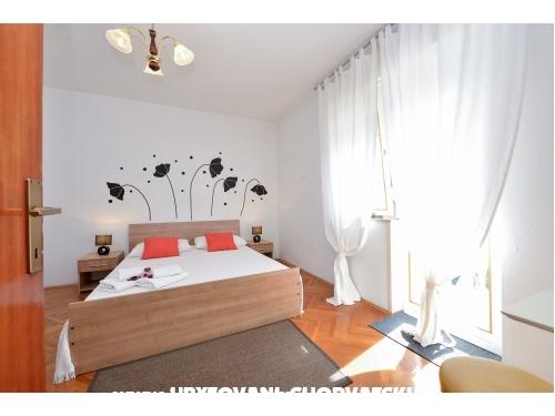 Haus Šimun - Zadar Kroatien