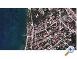 Dům za odmor - Zadar Chorvatsko