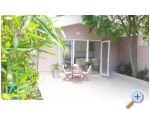 Luxury Garden Haus & Ferienwohnungen - Zadar Kroatien