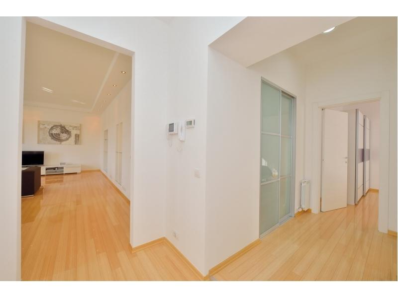 Luxury Penthouse Апартаменты - Zadar Хорватия