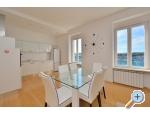 Luxury Penthouse Ferienwohnungen - Zadar Kroatien