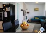 Luxury Residence Maris - Zadar Kroatien