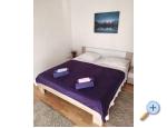 Appartements Ivica- Livi - Zadar Kroatien