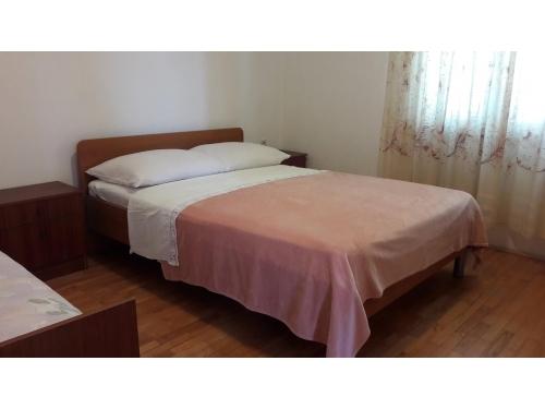 Apartmány Ivica- Livi - Zadar Chorvátsko