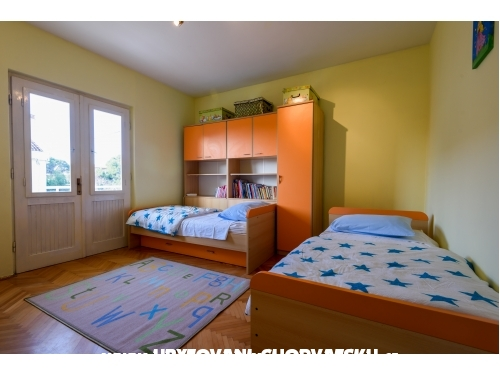Modern apartment Stela-Dora - Zadar Croatia