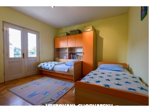 Modern apartment Stela-Dora - Zadar Chorwacja