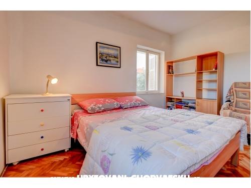 Modern apartment Stela-Dora - Zadar Hrvatska