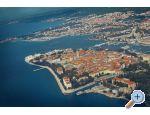 Montana - Zadar Hrvatska