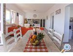 Apartm�ny Nella - Zadar Chorv�tsko