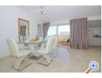 Penthouse sirius - Zadar Kroatien