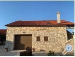 Stone Dům - Zadar Chorvatsko