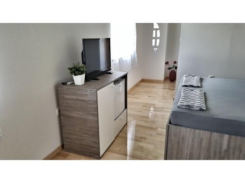 """Studio Apartmán i Soba """"3L"""" - Zadar Chorvatsko"""