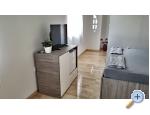 "Studio Apartment i Soba ""3L"" - Zadar Kroatien"