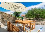 Vacation house Maslina - Zadar Kroatien