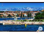 Val i Vital - Zadar Chorvatsko